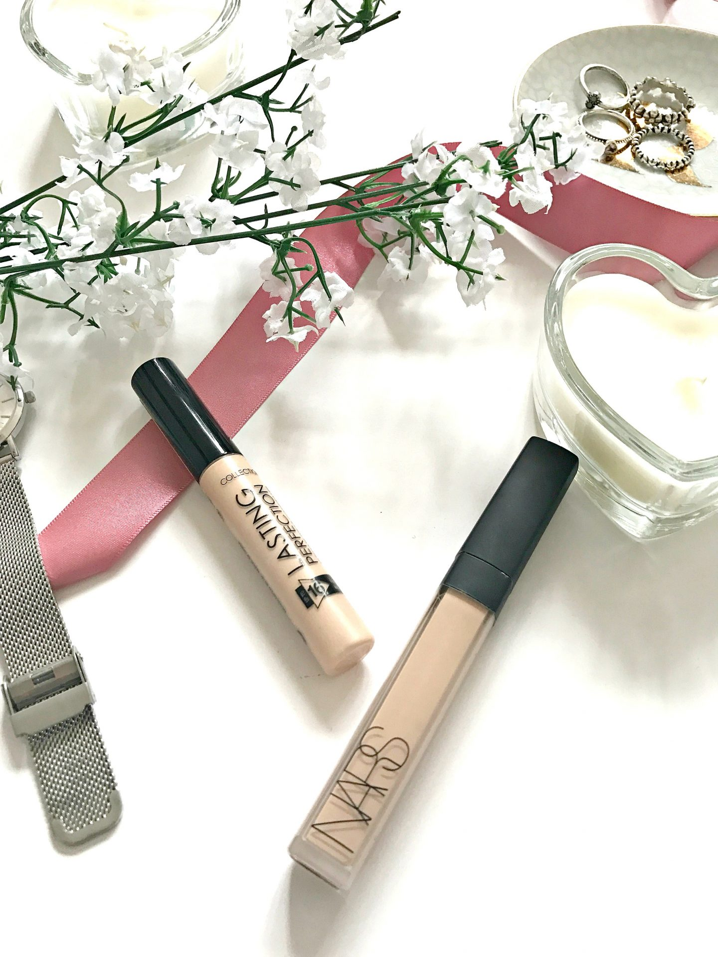 2 concealers you need to try!