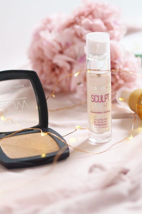 How To Maintain Beautiful, Bronzed, Glowing Skin During Autumn/ Winter Months