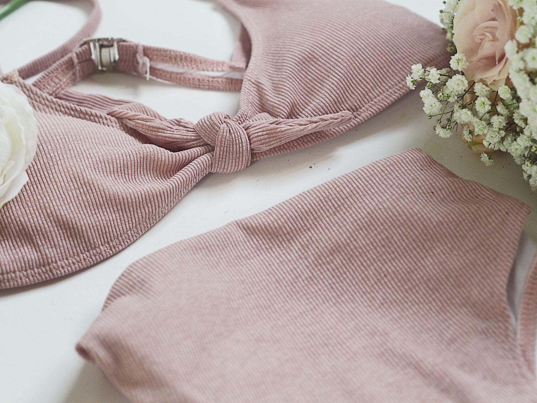 ebay bikini