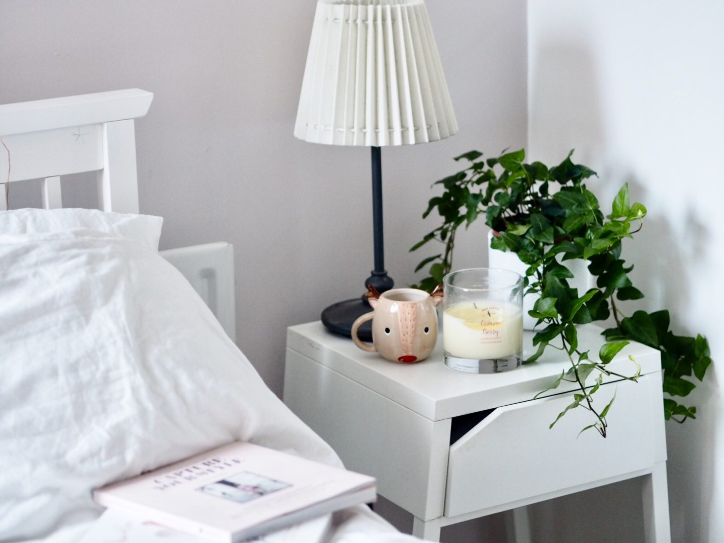 Easy Ways To Accessorise Your Home