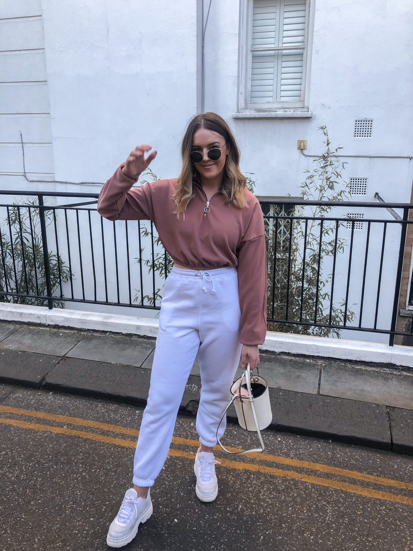 Missguided outfits